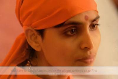 Gurumayi Swami Chidvilasananda/ Felicità del gioco della coscienza.