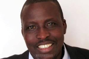 Testimonianza di Ibrahima Sall/Il mio incontro con Cannelle