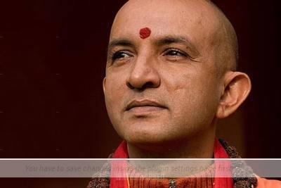 Paramahamsa Niranjanananda/Meditazione Shoonya