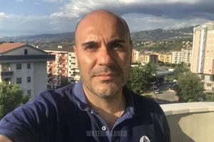 Testimonianza di Luca Le Piane/Il mio incontro con Cannelle