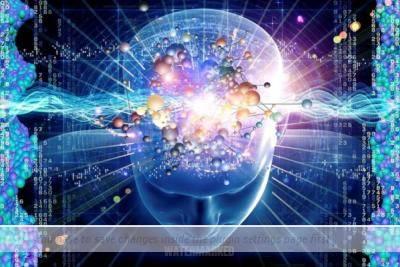 Le capacità di guarigione della meditazione convalidate dalle neuroscienze
