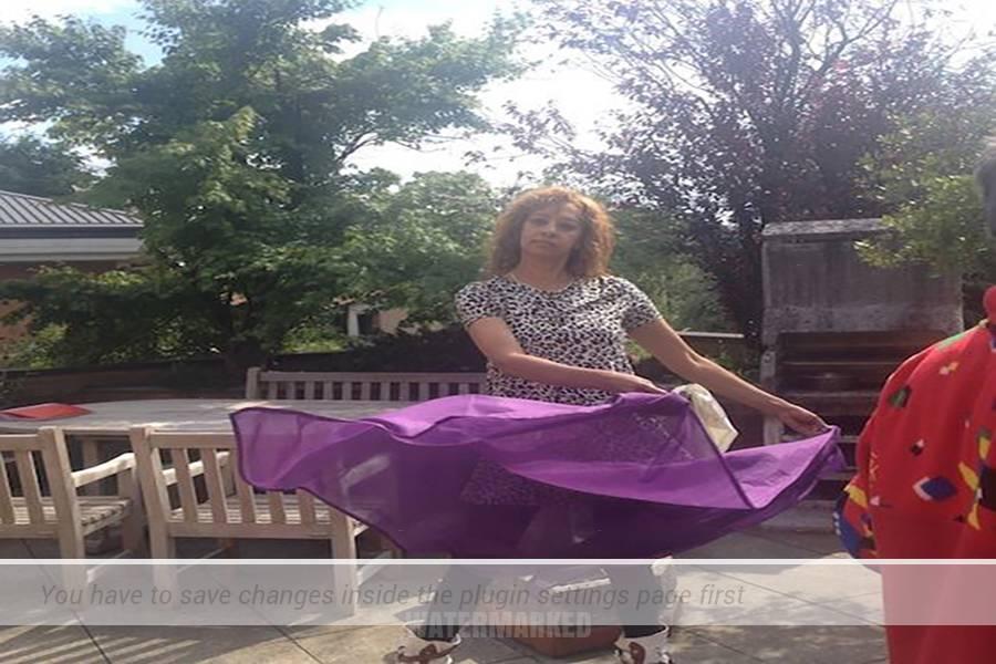 Universe Way Healing Sessione di autoguarigione Domenica 24 maggio 2015 Crystal Jones