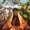 UNIVERSE WAY HEALING (SESSIONE DI AUTOGUARIGIONE) Dedicate un pomeriggio a voi stessi Domenica 21 ottobre 2018 Dalle 15.30 alle 19.30 PER UNA TRASFORMAZIONE INTERIORE CON SHYAMA CANNELLE H. VIRANIN Workshop Meditazione Approfondimento Esercitazione di guarigione spirituale PRENOTAZIONE OBBLIGATORIA SESSIONE DI AUTOGUARIGIONE Centro Culturale Shaolin di Milano Accademia di Scienze e Arti Tradizionali della Cultura Shaolin Via Teglio, 11, 20158 Milano MI