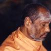 Compleanno di Muktananda 16 maggio 2020 (anniversario solare) Buon compleanno Baba